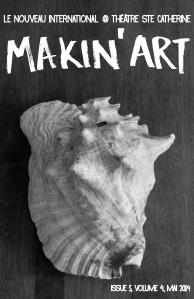 LNI_MAKIN_ART_MAY2014COVER1