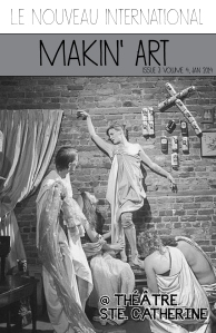 LNI_MAKIN_ARTJAN2014cover