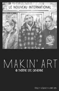 LNI_MAKIN_ARTMARCH2014_COVER_Page_1