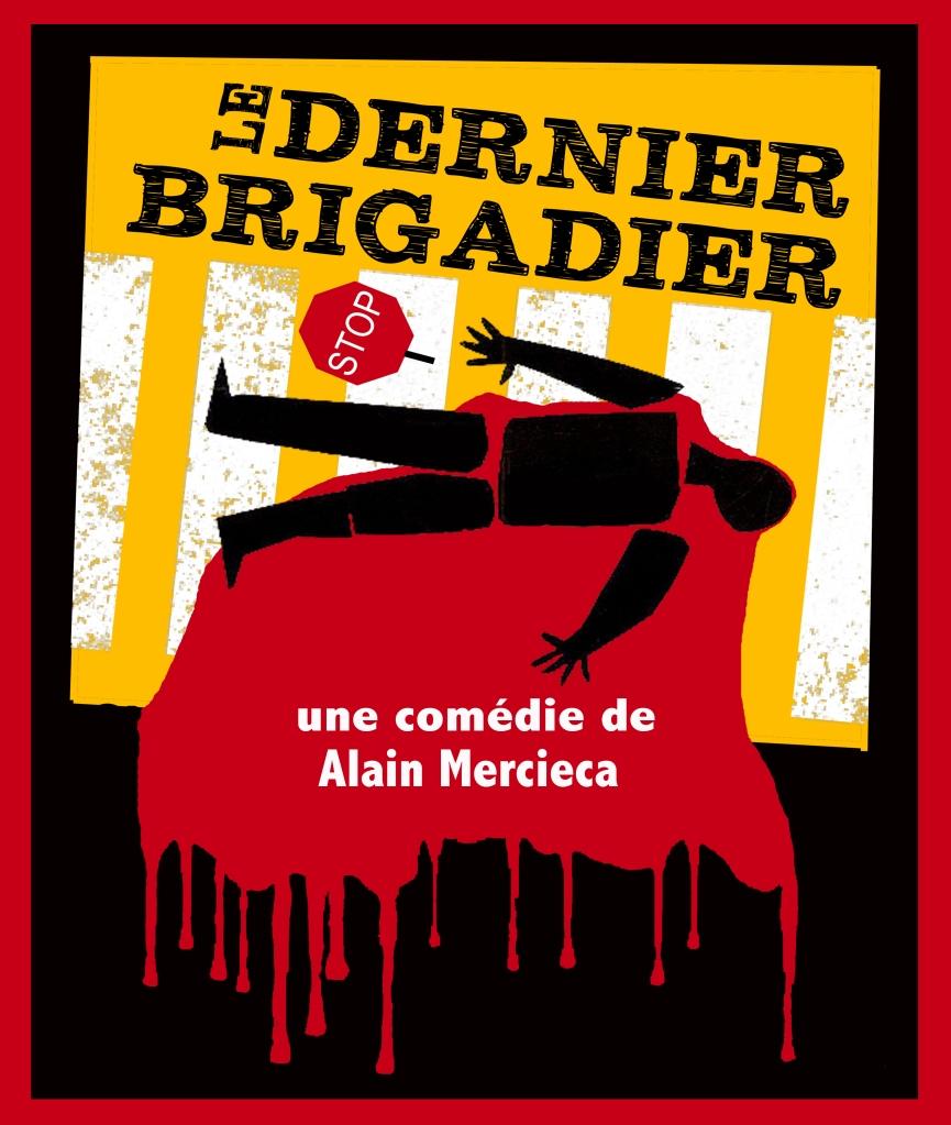 brigadier_web