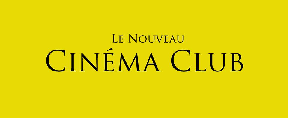 Cinema-Club-cover-photo