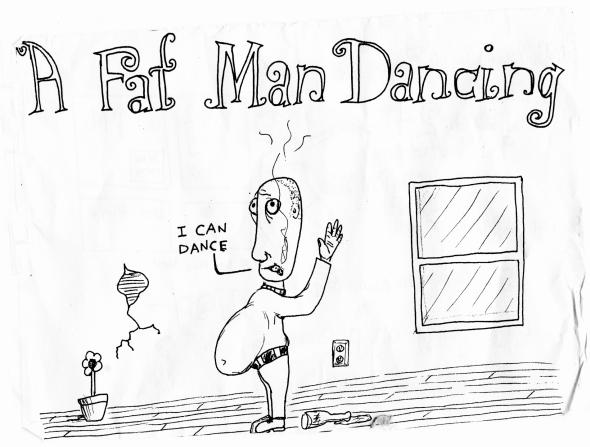 FAT_MAN_DANCING