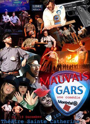 MAUVAIS_GARS