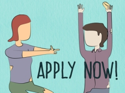 apply_en