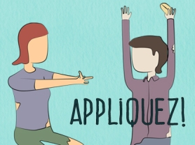 apply_fr