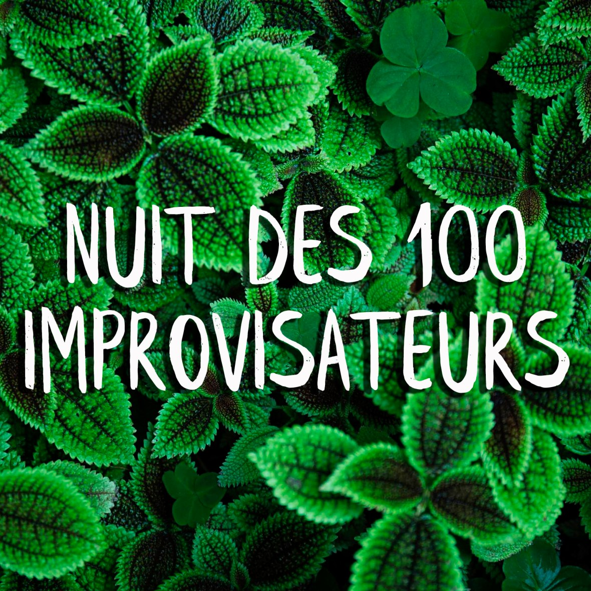 NuitDes100-2020